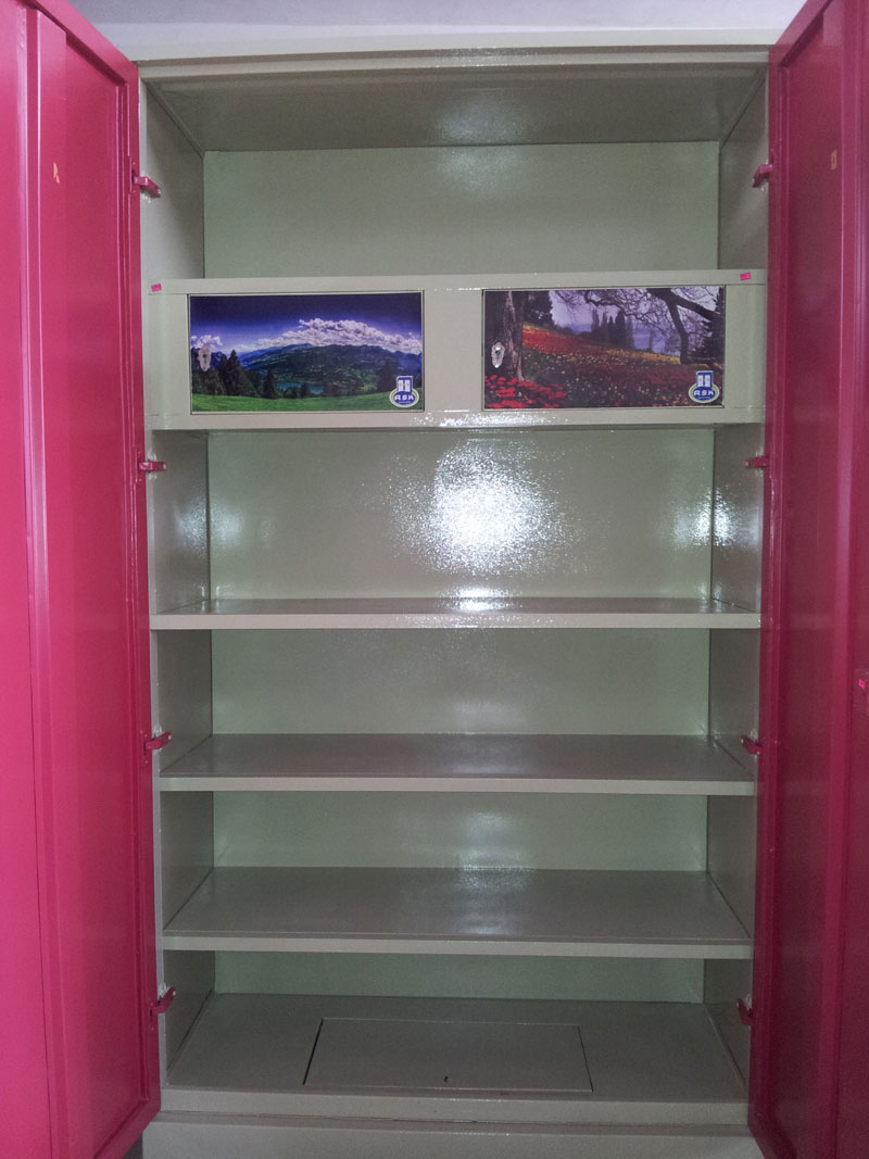 2 Door Cupboard Inside Designs 2 door wardrobe in coimbatore, buy at wholesale price directly