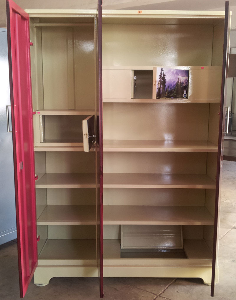Pics for 3 door wardrobe designs for 4 door wardrobe interior designs