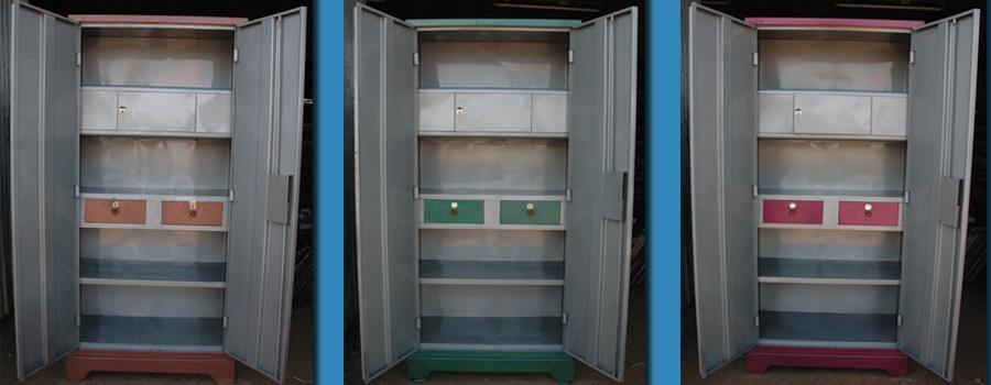 steel furniture bulk wholesale supplier manufacturer in coimbatore